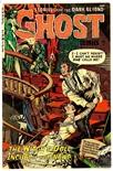 Ghost Comics #11
