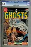 Ghosts #53