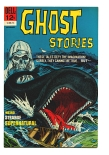 Ghost Stories #20