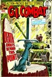 GI Combat #151