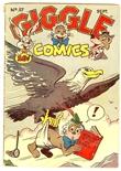 Giggle Comics #57