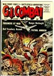 GI Combat #29