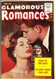 Glamorous Romances #85