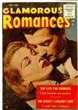 Glamorous Romances #90
