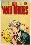G.I. War Brides #5