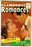 Glamorous Romances #89
