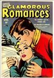 Glamorous Romances #51