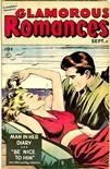 Glamorous Romances #42