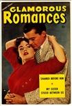 Glamorous Romances #75