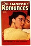Glamorous Romances #76