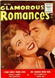 Glamorous Romances #86