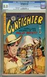 Gunfighter #12
