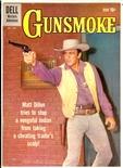 Gunsmoke #18