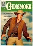 Gunsmoke #23