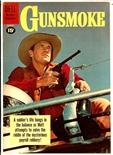 Gunsmoke #25