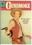 Gunsmoke #26