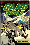 Gang World #6