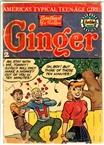 Ginger #2