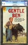 Gentle Ben #5