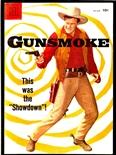 Gunsmoke #7