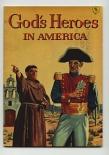 God's Heroes in America #1
