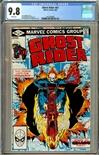 Ghost Rider #67