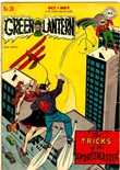 Green Lantern (40s) #28