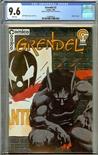Grendel #2