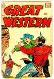 Great Western #1