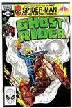 Ghost Rider #63