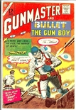 Gunmaster #87