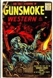 Gunsmoke Western #37