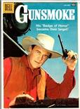 Gunsmoke #10
