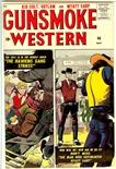 Gunsmoke Western #46