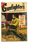 Gunfighters #51