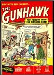 Gunhawk #12