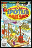 Harvey Comics Spotlite #1