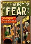Haunt of Fear #17 (#3)