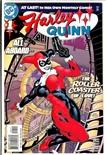Harley Quinn #1