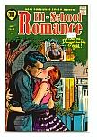 Hi-School Romance #38