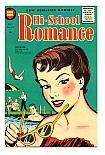 Hi-School Romance #41