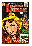 Hi-School Romance #46