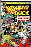 Howard the Duck #3