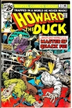 Howard the Duck #3