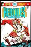 Hercules Unbound #2