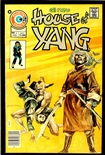 House of Yang #4