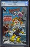 Hawk & Dove (Vol III) #21