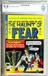 Haunt of Fear #2