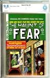 Haunt of Fear #3
