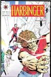 Harbinger #2